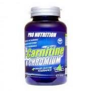 L-Carnitine&Chromium 60 capsule