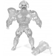 Super7 Masters of the Universe Vintage Collection - Crystal Man-At-Arms