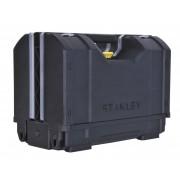 Kutija / klaser za alat Stanley (STST1-71963)