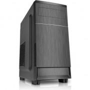 Carcasa desktop akyga AK11BK