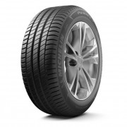 Michelin Neumático Primacy 3 245/40 R19 98 Y Moextended, * Xl Runflat