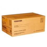 Toshiba T-4530E - 6AJ00000055 toner negro