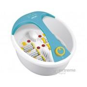 Aparat masaj picioare MPM MMS-03