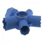 Cheie de dezasamblare Grohe-48021000