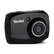 Bullet Racy Full HD Action Camera -