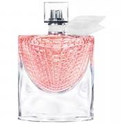 Lancôme La Vie est Belle Eclat Eau de Parfum 50ml