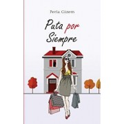 Puta Por Siempre, Paperback/Perla Gizem