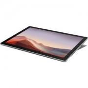 Tablet Microsoft Surface Pro 7, i5/8GB/256GB, Black