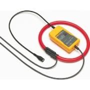 i3000s Flex-24 - AC-Stromzange i3000s Flex-24