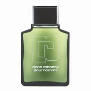 Paco Rabanne Pour Homme Eau de Toilette da uomo 200 ml
