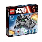LEGO Snowspeeder Ordinul Întâi 75100