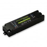 Variator Dimmer 12V si 24V FG Elektronik FG-DCC-PWM 10EP High-performance dimming