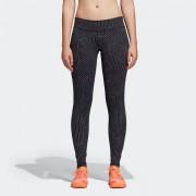 adidas Női Leggings Bt Rr Yoga L CV8428
