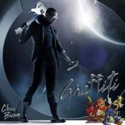 Chris Brown - Graffiti (CD)