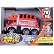 Градска кола, Toy state, налични 2 модела, 063048
