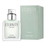 Calvin Klein Eternity Cologne eau de toilette 100 ml für Männer