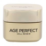 Loreal Paris Age Perfect Cell Renew Day Cream Spf15 50Ml Per Donna (Cosmetic)