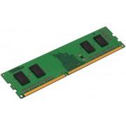 Kingston Pamięć RAM KINGSTON 2GB 1333MHz ValueRAM (KVR13N9S6/2)