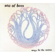 Sea of Bees - Songs For the Ravens (0602527556963) (1 CD)