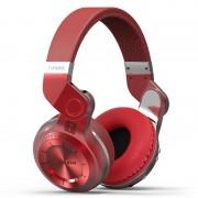 FONE DE OUVIDO Dual Turbo HiFi Bluetooth Headset - BLUEDIO