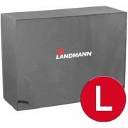 Landmann Skyddsöverdrag Lyx Large