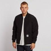New Black Baltimore Jacket