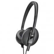 Sennheiser Auriculares Hd 2.10 Negro
