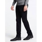 Guess Broek Superskinny - Zwart - Size: 29