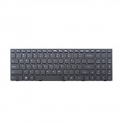 Tastatura laptop Lenovo IdeaPad 100-15IBY