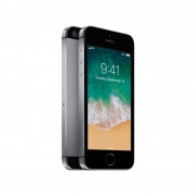 iPhone SE 32GB - Space Grey