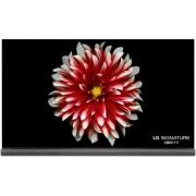 "LG OLED77G7P LG SIGNATURE OLED TV G - 4K HDR Smart TV - 77"" Class Pre Order"