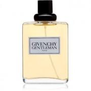 Givenchy Gentleman Original Eau de Toilette para homens 100 ml