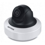 Hikvision Digital Technology DS-2CD2F42FWD-IWS bewakingscamera's