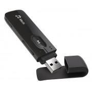 MP3 Player Philips SA5MXX04KF/12