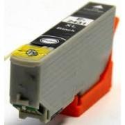 G.E. T2431/24XL BK (15.5ml) - ECO COMPATIBLE