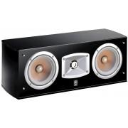 Yamaha NS-C444 100W Nero altoparlante