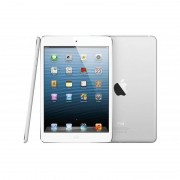 Apple iPad Air 128 GB Wifi + 4G Plata Libre