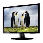 Hannspree Moniteur 19'' LED Hannspree HE195ANB