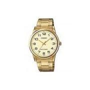 Relógio Casio MTP-V001G-9BUDF