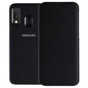 Capa Flip para Samsung Galaxy A20e EF-WA202PBEGWW - Preto
