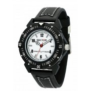 Sector Montre SECTOR Collection EXPANDER 90