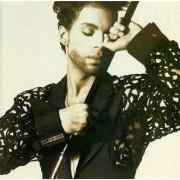 Prince - Hits1 (0093624543121) (1 CD)