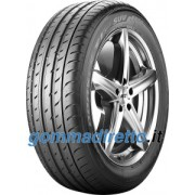 Toyo Proxes T1 Sport SUV ( 255/60 R18 112H XL )