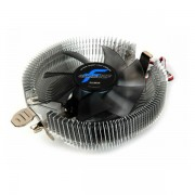 Zalman CPU Cooler 80mm FSB ZAL-CNPS80F