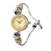Orologio morellato r0153122568 da donna
