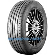 Continental ContiEcoContact 5 ( 195/65 R15 91H )