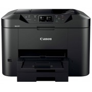 Canon All-in-One printer Maxify MB2750