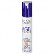 Uriage Age Protect Crème Multi-Action Spf30 40 ml 3661434006418