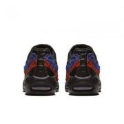 Nike Женские кроссовки Nike Air Max 95 Premium Animal