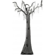 rvore gigante para pendurar Halloween